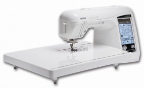 BROTHER Innov-is NX 2000 Laura Ashley
