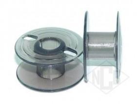 Kunststoff-Spulen für ELNA
