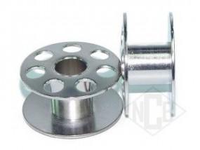 Metall-Spulen für ELNA